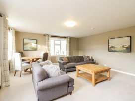White Hillocks Cottage - Scottish Lowlands - 968610 - thumbnail photo 2