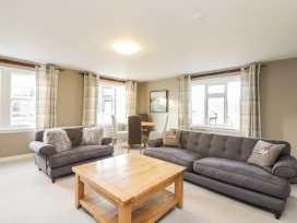White Hillocks Cottage - Scottish Lowlands - 968610 - thumbnail photo 3