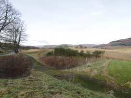 White Hillocks Cottage - Scottish Lowlands - 968610 - thumbnail photo 14