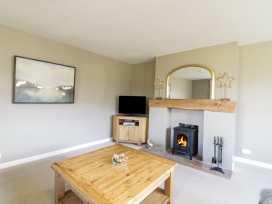 White Hillocks Cottage - Scottish Lowlands - 968610 - thumbnail photo 5