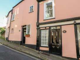 Bake Hill Cottage - Devon - 968670 - thumbnail photo 1