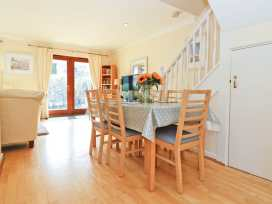 Oyster Cottage - Cornwall - 968672 - thumbnail photo 6