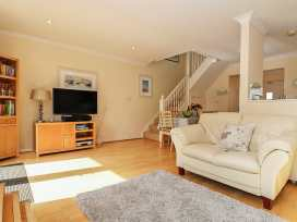 Oyster Cottage - Cornwall - 968672 - thumbnail photo 4