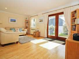 Oyster Cottage - Cornwall - 968672 - thumbnail photo 5