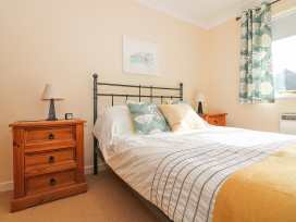 Oyster Cottage - Cornwall - 968672 - thumbnail photo 13