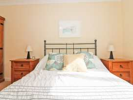 Oyster Cottage - Cornwall - 968672 - thumbnail photo 14