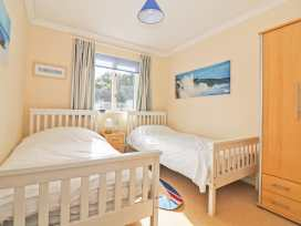 Oyster Cottage - Cornwall - 968672 - thumbnail photo 15