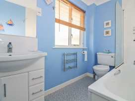 Oyster Cottage - Cornwall - 968672 - thumbnail photo 17