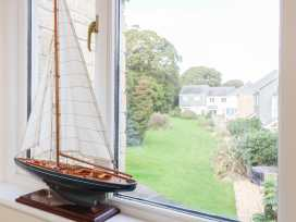 Oyster Cottage - Cornwall - 968672 - thumbnail photo 18