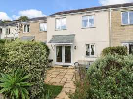 Oyster Cottage - Cornwall - 968672 - thumbnail photo 19