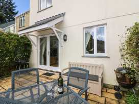 Oyster Cottage - Cornwall - 968672 - thumbnail photo 21