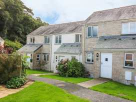 Oyster Cottage - Cornwall - 968672 - thumbnail photo 2