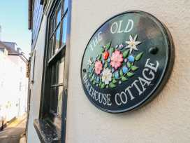 Old Bakehouse - Devon - 968677 - thumbnail photo 3