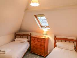 Millers Cottage - Devon - 968678 - thumbnail photo 9