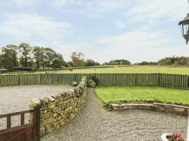 Cornlee Cottage - Scottish Lowlands - 968679 - thumbnail photo 14