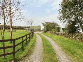 Cornlee Cottage - Scottish Lowlands - 968679 - thumbnail photo 17