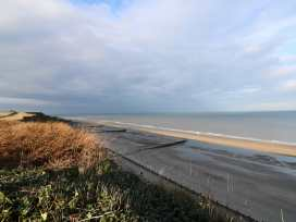 Anmer 16 - Norfolk - 968686 - thumbnail photo 12