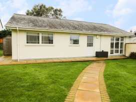 The Bungalow - North Wales - 968709 - thumbnail photo 1