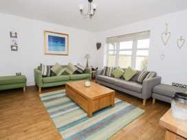 The Bungalow - North Wales - 968709 - thumbnail photo 2