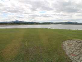 Edgewater - County Donegal - 968726 - thumbnail photo 19