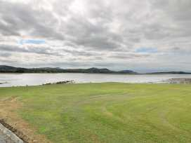 Edgewater - County Donegal - 968726 - thumbnail photo 18