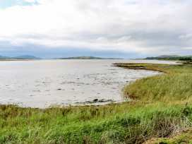 Edgewater - County Donegal - 968726 - thumbnail photo 17