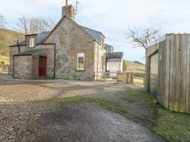 White Hillocks Farm House - Scottish Lowlands - 968749 - thumbnail photo 13