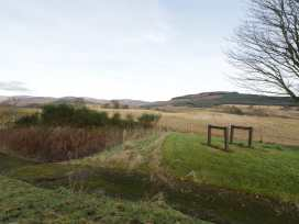 White Hillocks Farm House - Scottish Lowlands - 968749 - thumbnail photo 16