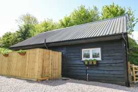Woodpecker Lodge - Somerset & Wiltshire - 968754 - thumbnail photo 28