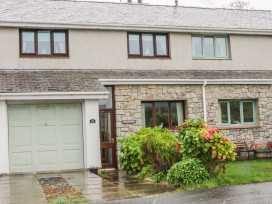 Kerlowna - North Wales - 968755 - thumbnail photo 1
