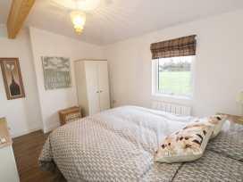 Foxes Den - Lake District - 968777 - thumbnail photo 8