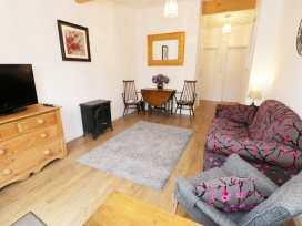 Foxes Den - Lake District - 968777 - thumbnail photo 3