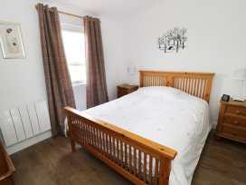The Hen House - Lake District - 968779 - thumbnail photo 4