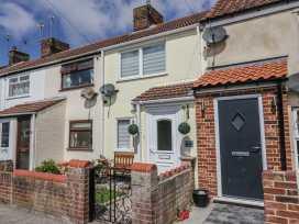 160 Pakefield Street - Suffolk & Essex - 968784 - thumbnail photo 1