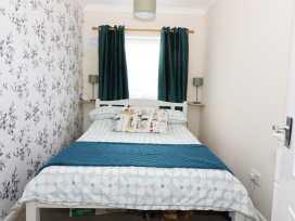 160 Pakefield Street - Suffolk & Essex - 968784 - thumbnail photo 12