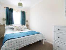 160 Pakefield Street - Suffolk & Essex - 968784 - thumbnail photo 13
