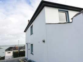 Quarterdeck - Cornwall - 968823 - thumbnail photo 2