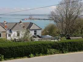 Quarterdeck - Cornwall - 968823 - thumbnail photo 19