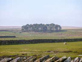 High View - Yorkshire Dales - 968830 - thumbnail photo 7