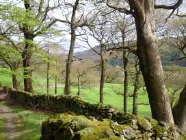 Knott Lodge - Lake District - 968844 - thumbnail photo 13