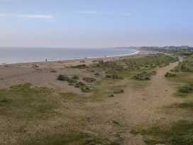 114 By The Sea - Suffolk & Essex - 968854 - thumbnail photo 10