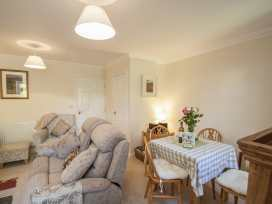 Culm Cottage - Devon - 968909 - thumbnail photo 3