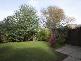 Culm Cottage - Devon - 968909 - thumbnail photo 21