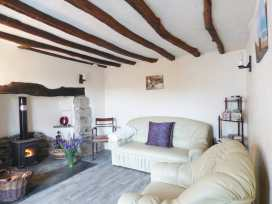 Tea Cosy Cottage - Cornwall - 968933 - thumbnail photo 2