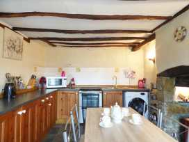 Tea Cosy Cottage - Cornwall - 968933 - thumbnail photo 3