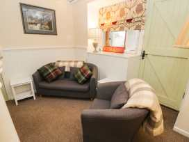 Kennel Master Cottage - Whitby & North Yorkshire - 968959 - thumbnail photo 4