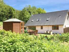 Boundary Cottage - Devon - 968994 - thumbnail photo 22