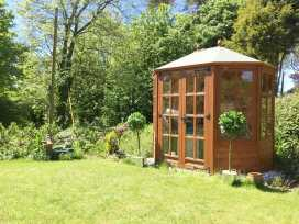 Boundary Cottage - Devon - 968994 - thumbnail photo 24