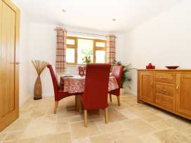 Boundary Cottage - Devon - 968994 - thumbnail photo 8
