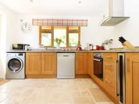 Boundary Cottage - Devon - 968994 - thumbnail photo 5